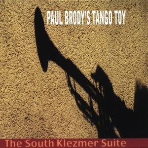 Paul Brody - First Game (Original Mix)