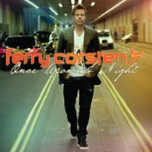 Once Upon a Night, Vol. 3 (Mixed By Ferry Corsten) [Bonus Track Version]