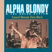 Grand Bassam Zion Rock (Remastered Edition)