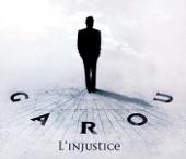 L'injustice - Single