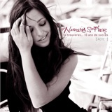 Pochette album : Natasha St-Pier - Tu trouveras. . . 10 ans de succès
