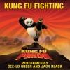 Kung Fu Fighting - Single, CeeLo Green & Jack Black