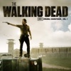 The Walking Dead - Official Soundtrack