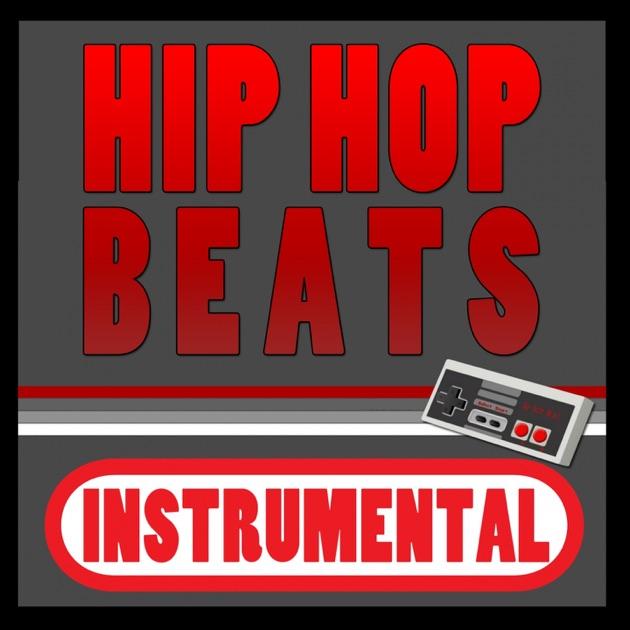 Wesh morray instrumental download