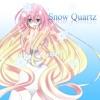 Snow Quartz