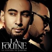 La Fouine vs. Laouni