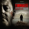 L'immortel (Original Motion Picture Soundtrack), Klaus Badelt