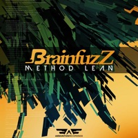 BRAINFUZZ - Method Lean