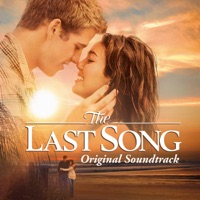 The Last Song - Official Soundtrack