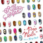 Pro Nails (feat. Kanye West) - Single