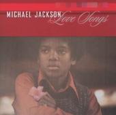 Michael Jackson: Love Songs
