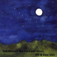 Still Beneath The Stars And Moon