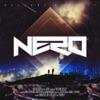 Angst - Nero