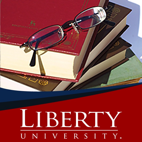 educ 500 interview project liberty university • responsible for converting prospective students into liberty university online students observe and interview patients (educ 701) advanced learning.