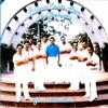Good Vibrations (Remastered), Gilberto Santa Rosa