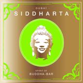 Siddharta - Dubaï