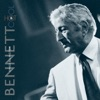 In A Mellow Tone  - Tony Bennett