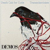 Transatlanticism Demos cover art