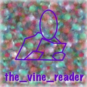 The Vine Reader