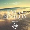 Epsilon - Single, Kygo