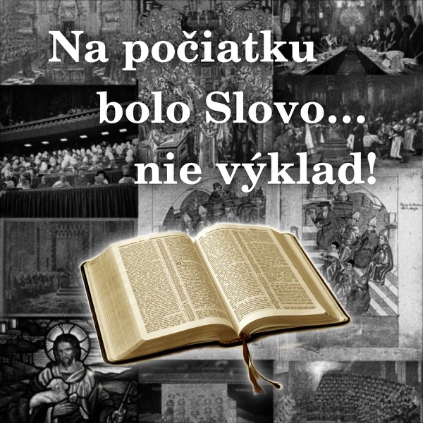 Apostolic Prophetic Bible Ministry - russian