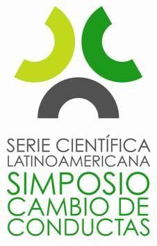 Podcast de la Serie Científica Latinoamericana (Podcast) - www.poderato.com/scl2013