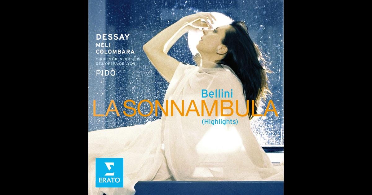 dessay italian opera arias Natalie dessay - french opera arias cd new sealed brand new classical $1201 top rated plus natalie dessay ~ delirio (handel italian cantatas) cd brand new.
