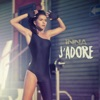 J'Adore (Remixes) - Single, Inna