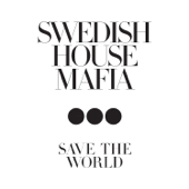 Save the World (Extended Mix)