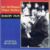 Just Squeeze Me  - Major Holley Jay McShann