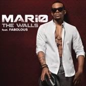 The Walls (feat. Fabolous) - Single