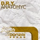 AnaTomyc