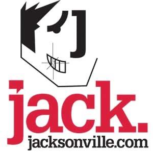 Entertainment - Jacksonville.com