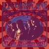 Sweeping Up the Spotlight - Live At the Fillmore East 1969