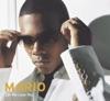 Let Me Love You - EP, Mario featuring Jadakiss & T.I.