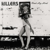 Read My Mind - EP, The Killers