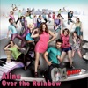 Over the Rainbow - Single, Lala Band
