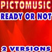 Ready or Not (Karaoke Instrumental Version)