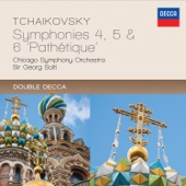 Symphony No. 4 in F Minor, Op. 36: II. Andantino in modo di canzone