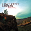 Fragile Future, Hawthorne Heights
