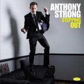 All That Jazz (Bonus Track)