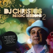 Magic Sessions 2