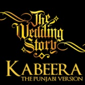 Nidhi Kohli & The Wedding Story - Kabeera (feat. Harpreet Bachher) artwork
