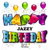 Happy Birthday Shauna - Birthday Song Crew