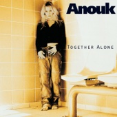 Anouk - Nobody's Wife artwork