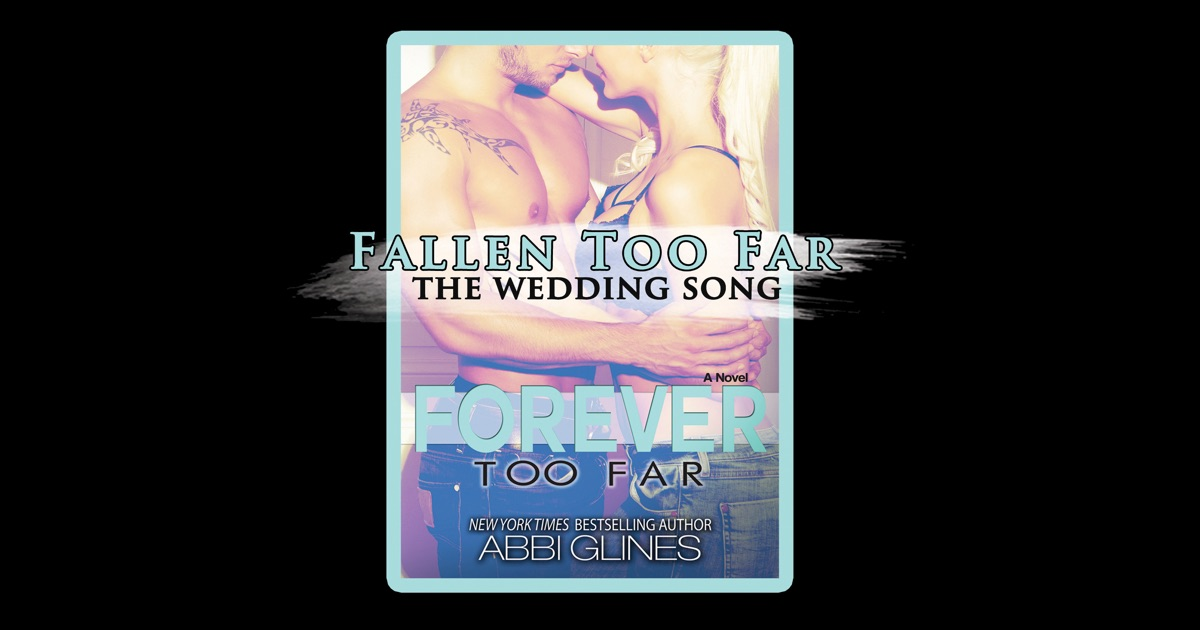 abbi glines rush too far pdf download