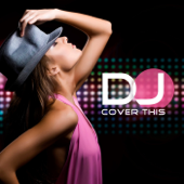 Download DJ Cover This - Ni**as In Paris (Originally Performed by Kanye West & Jay-Z) [Karaoke Version]