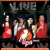 Upa Dance (Live)