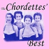 The Chordettes - Lollipop