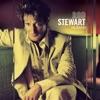 Human (Extended Version), Rod Stewart